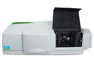 lambda 1050